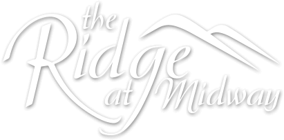 The Ridge at Midway logo